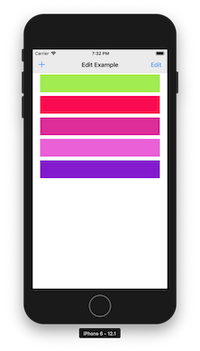screenshot_edit_1_small