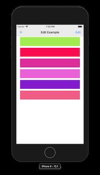 screenshot_edit_2_small