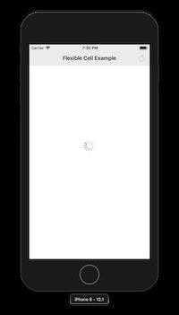screenshot_flex_1_small