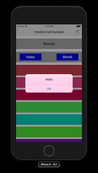 screenshot_flex_3_small