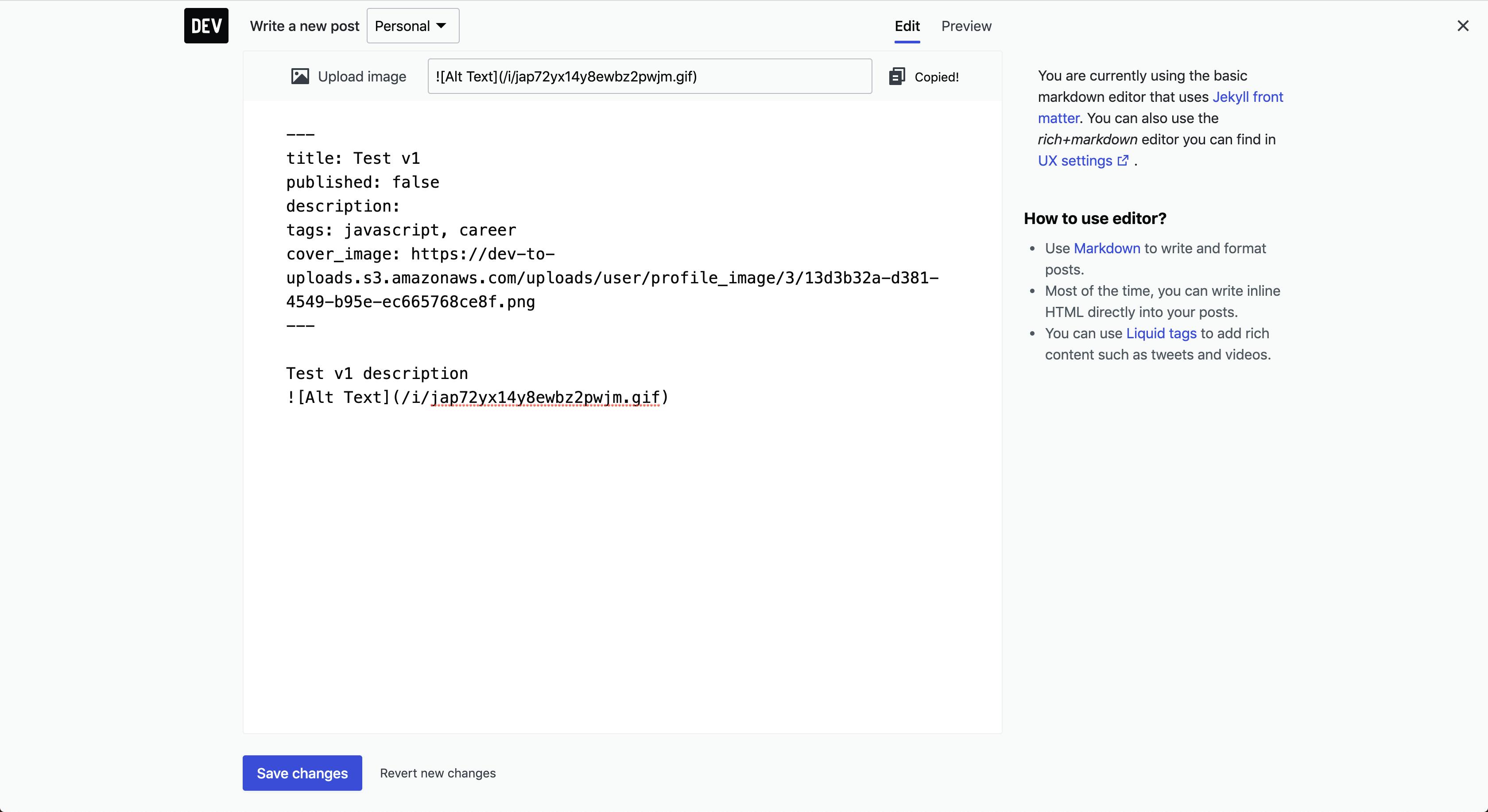 Screenshot 2020-05-19 at 13 35 08