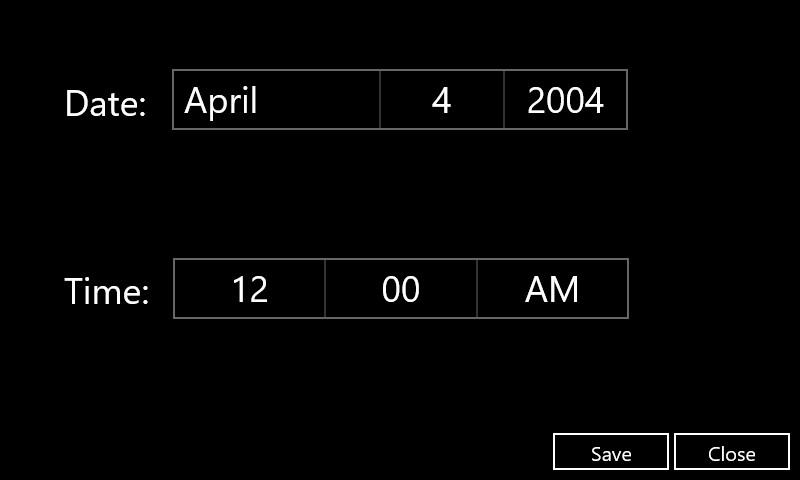 change_hour