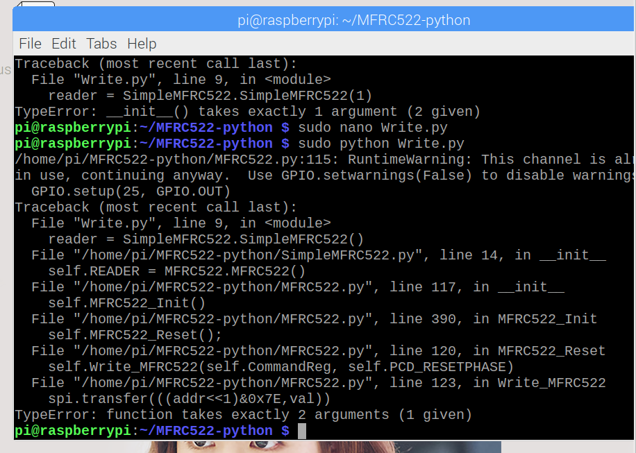 RC522 module · Issue #11 · MiczFlor/RPi-Jukebox-RFID · GitHub