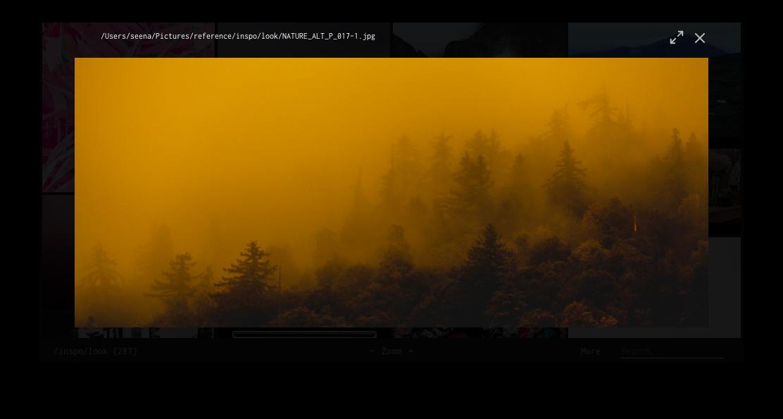 screenshot-modal
