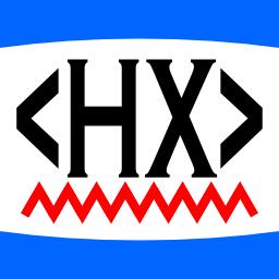 HunspellXML