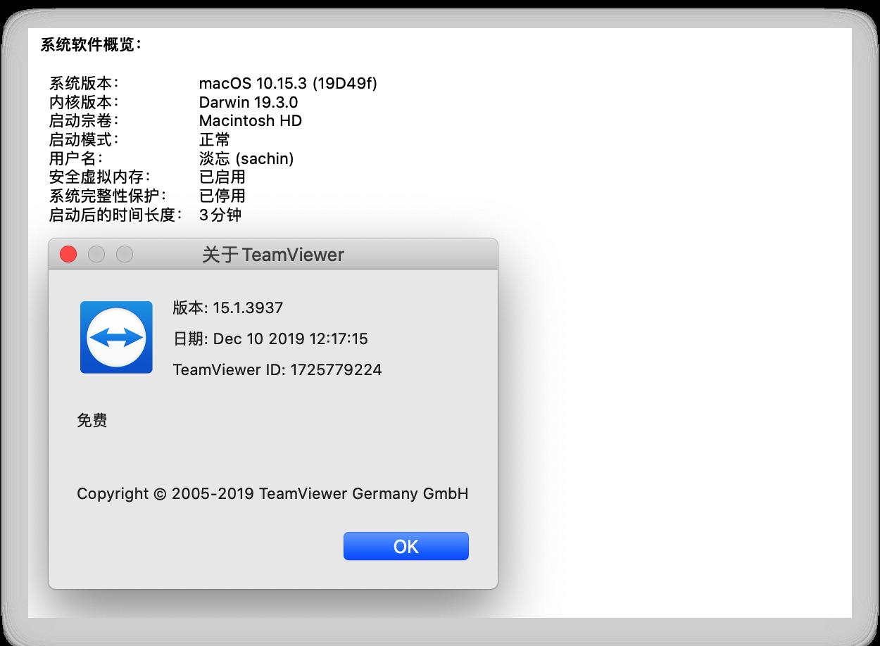 Xnip2020-01-09_01-03-15