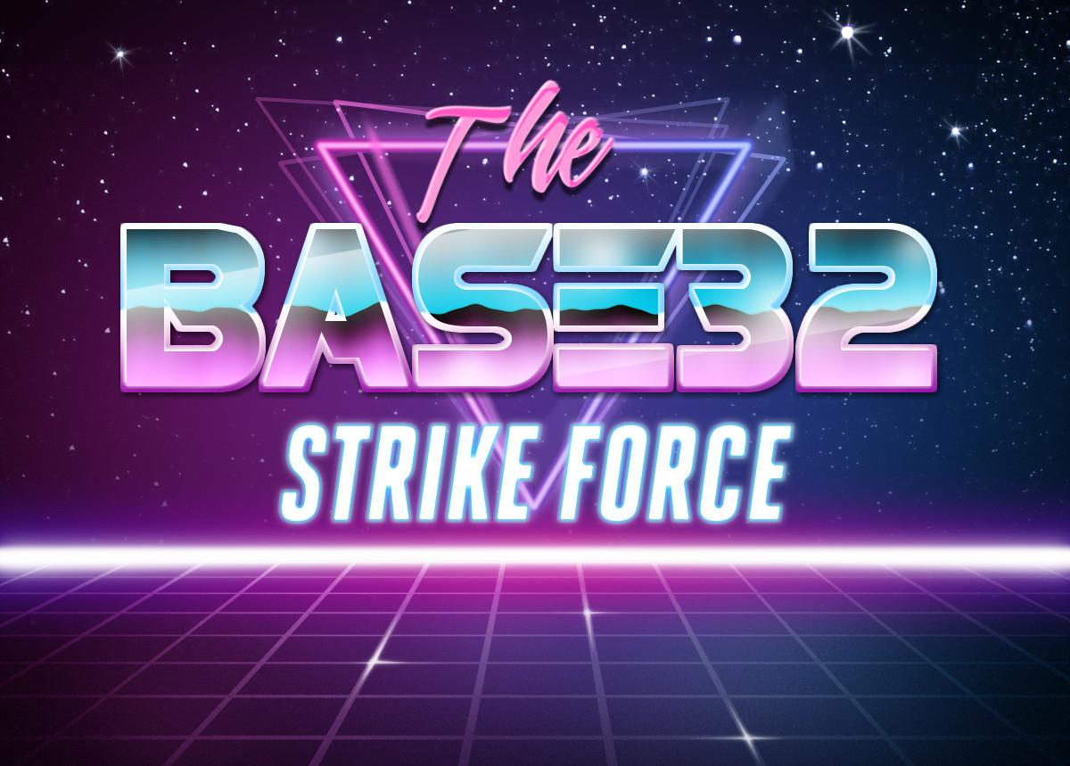 base32