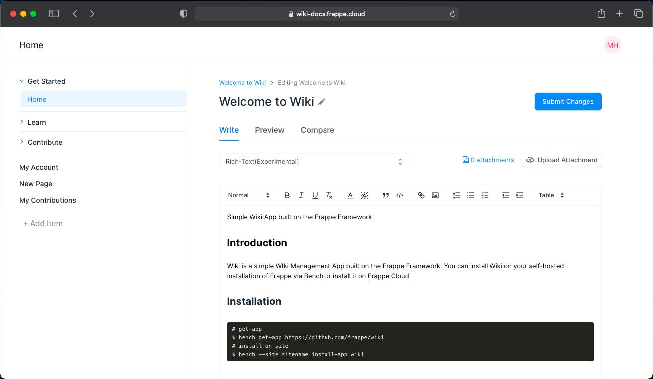 wiki-new
