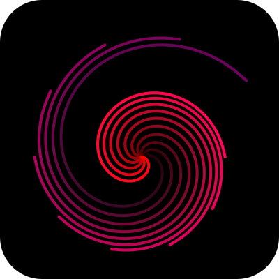 6spiral_and_looper