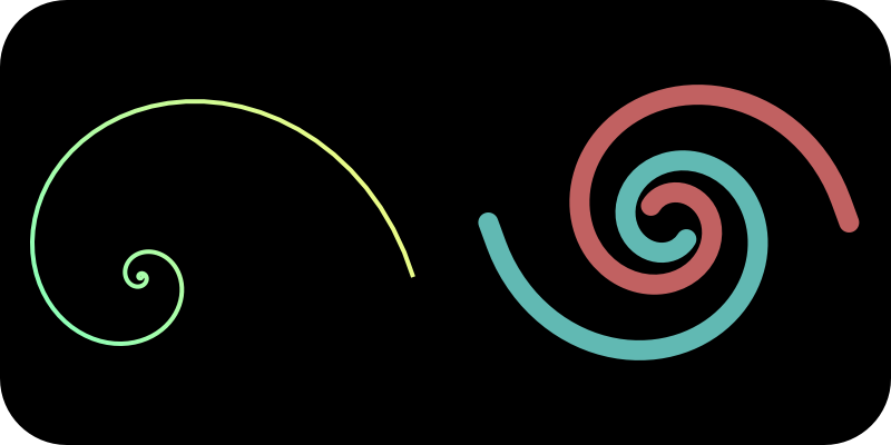 log_spiral_examples_wide