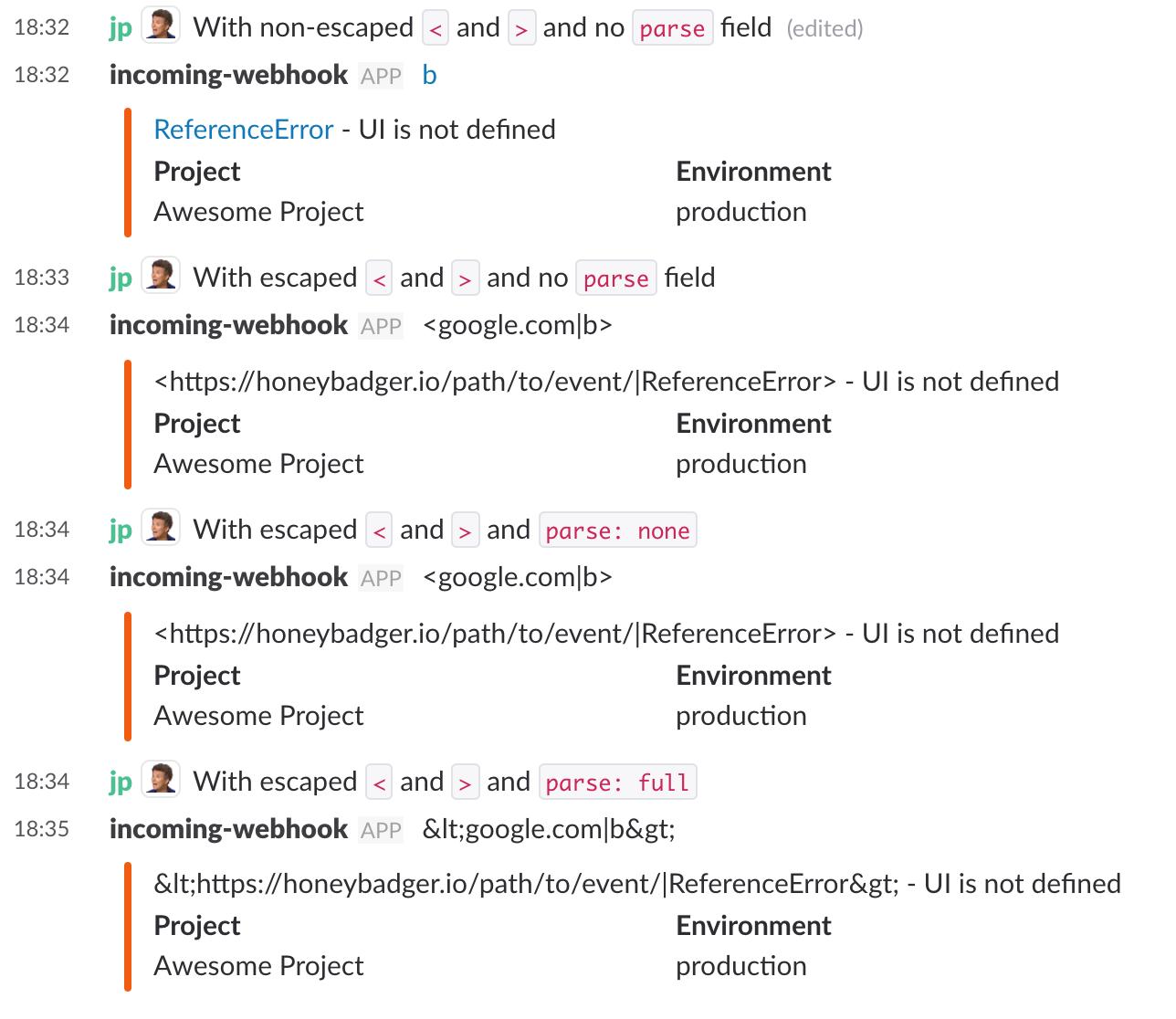 Slack and Kibana_link · Issue #660 · Yelp/elastalert · GitHub
