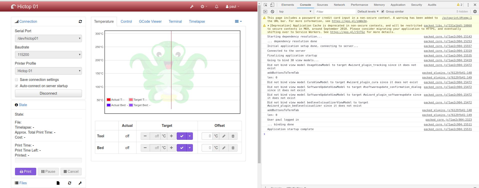 1 3 10rc4?] Websocket errors when using Apache reverse proxy
