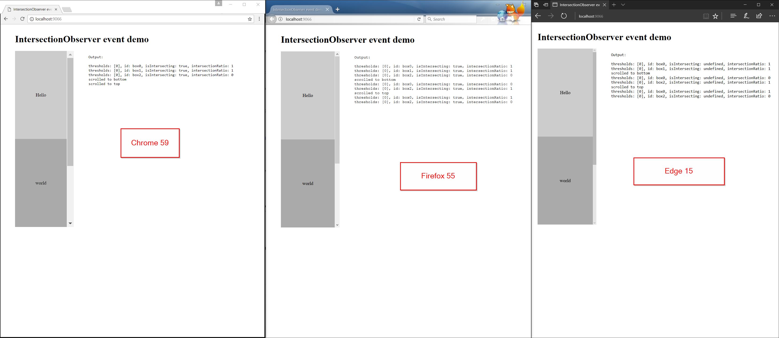 2017-06-21 09_48_41-intersectionobserver event demo - microsoft edge