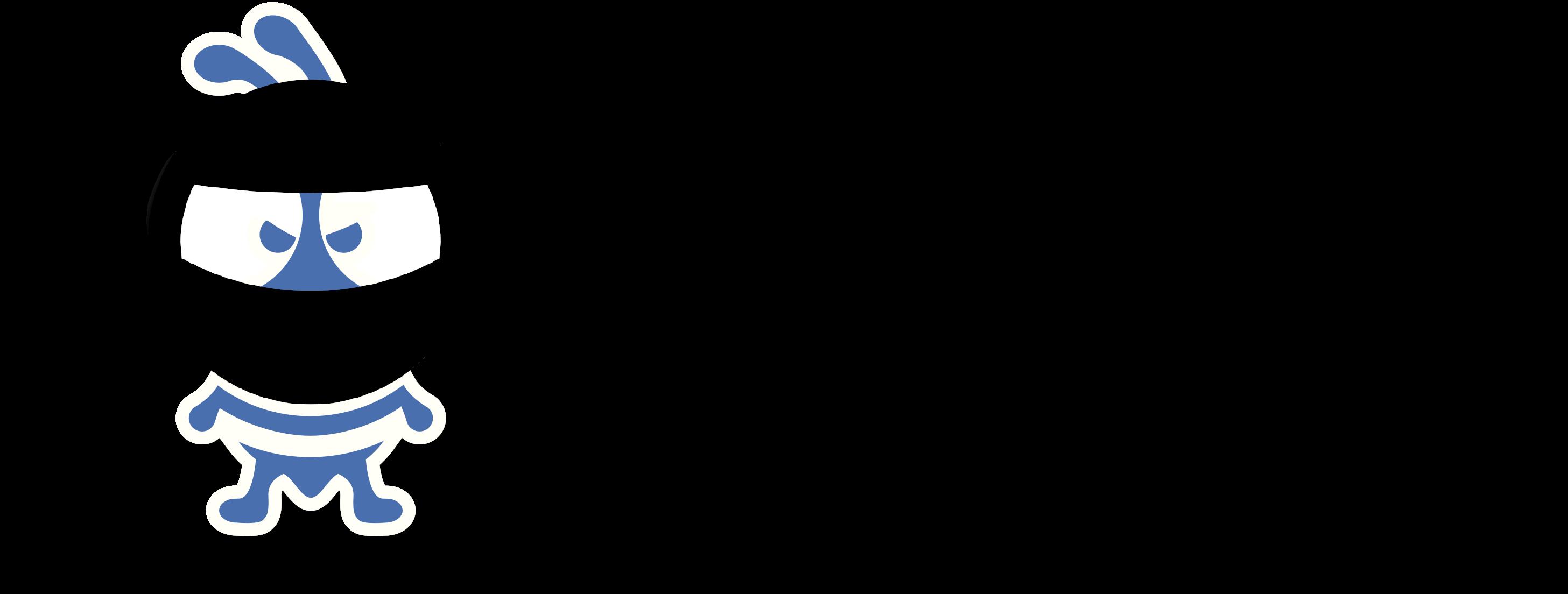 test-nyuki