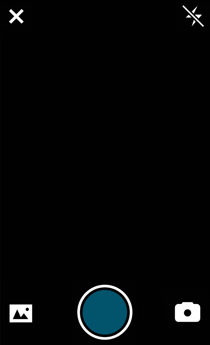 Blacked preview screen on many devices · Issue #348 · CameraKit