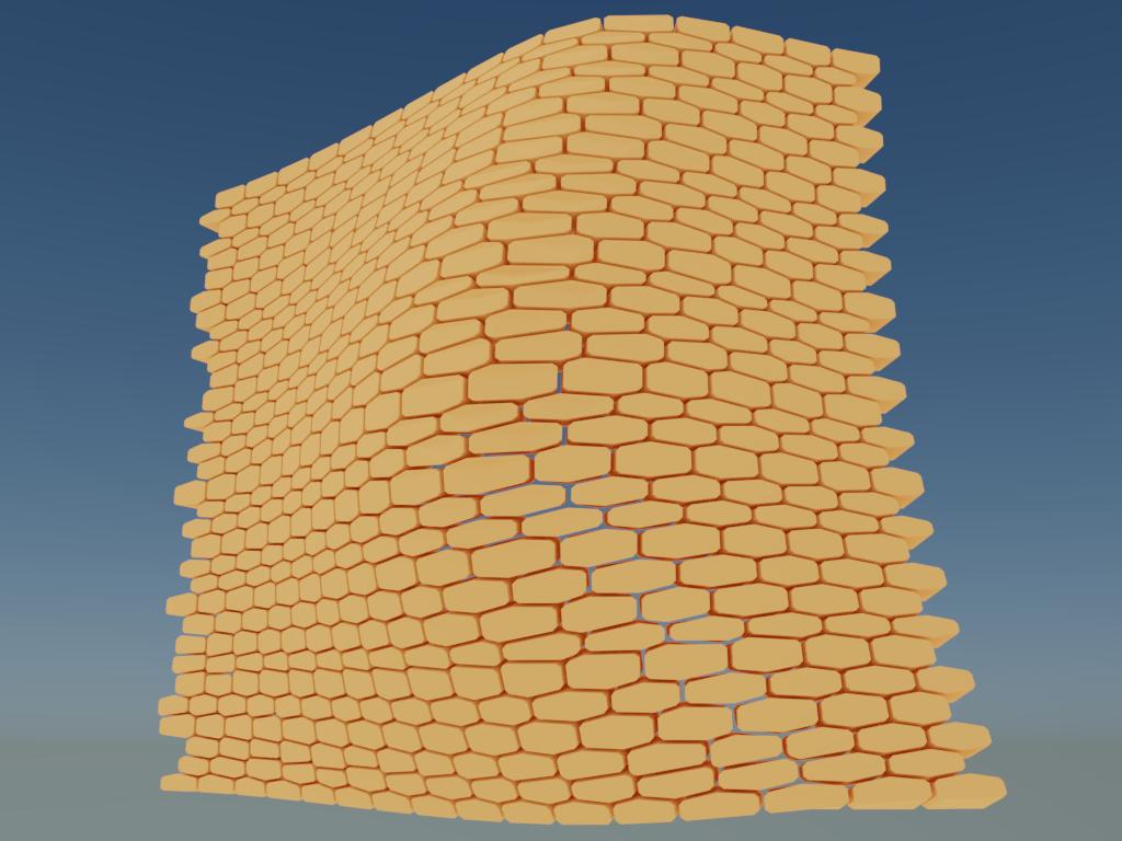 loft-bricks-1