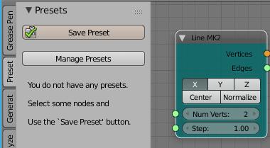 empty-presets.png