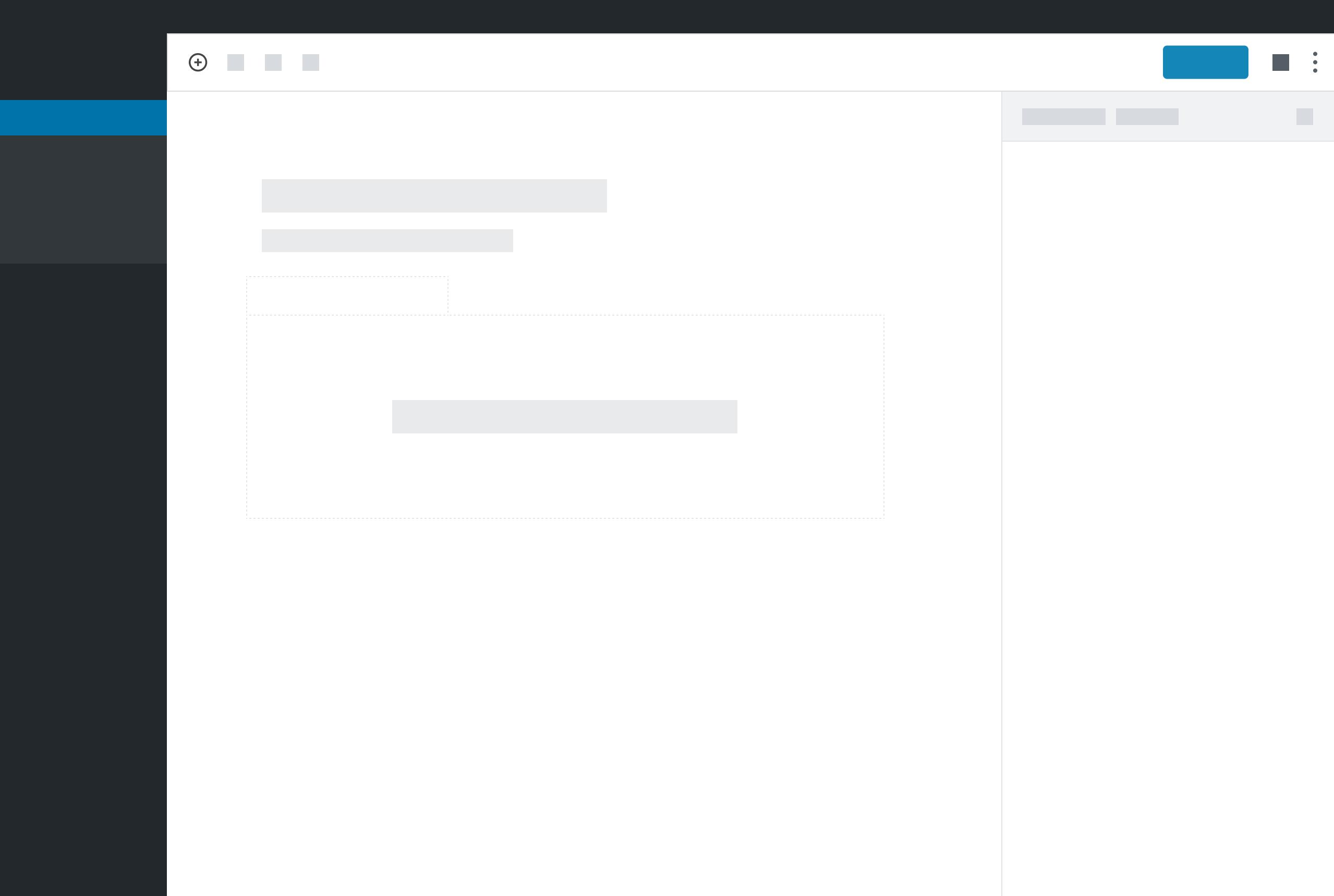 Desktop_ Loading