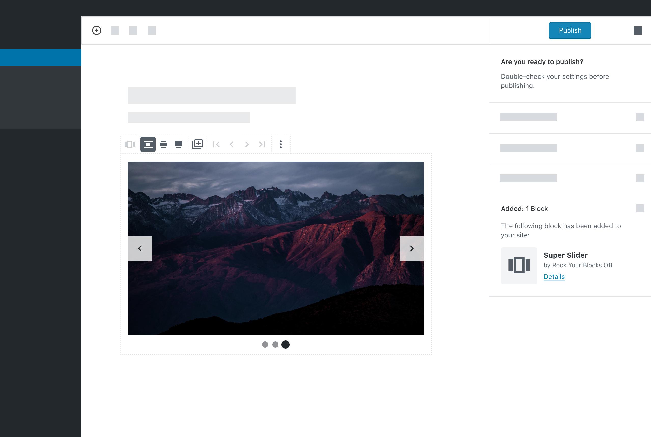 Desktop_ Pre-Publish