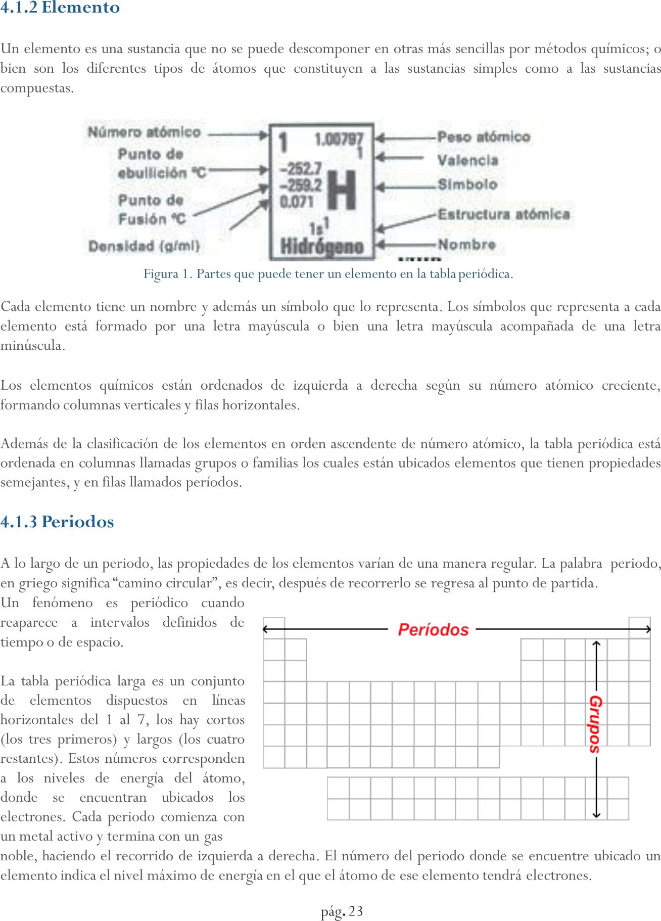 quimica i 24