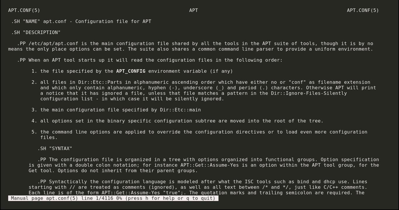 Screenshot from 2021-02-22 20-00-40