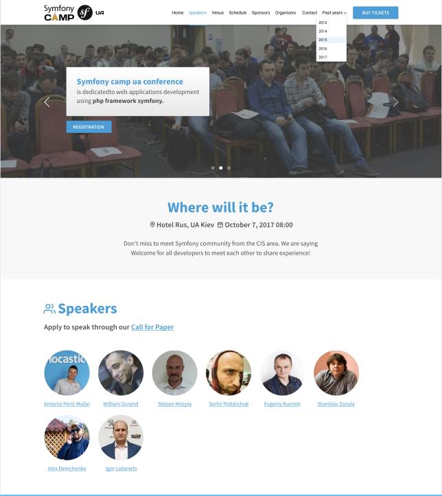 eventator_carousel speakers_list