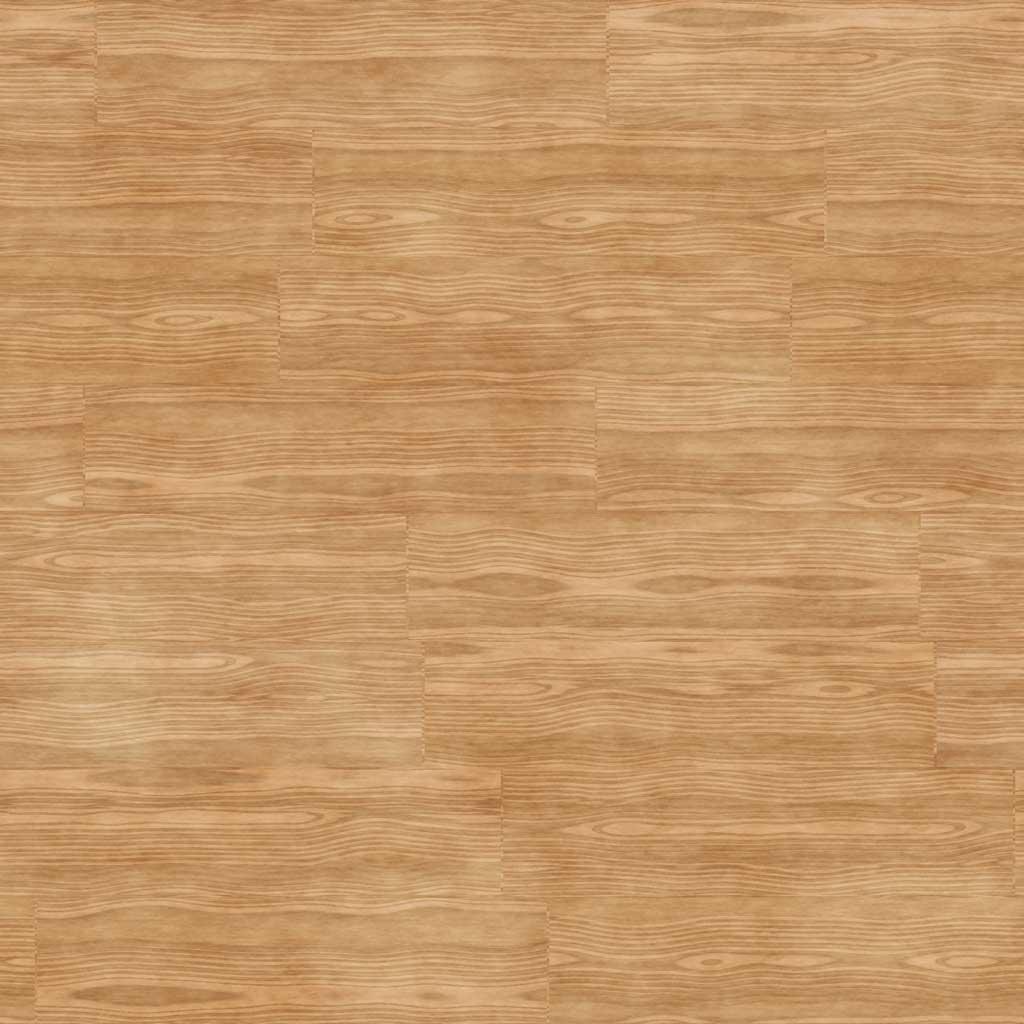 podiumfloor_floor_basecolor