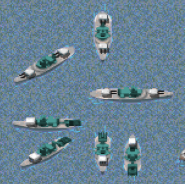 ra-ship-turrets