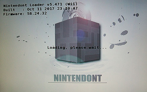 Is there any limit of games for Nintendont? · Issue #499