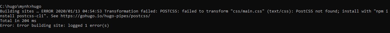 2020-01-13 04_55_03-C__Windows_System32_cmd exe