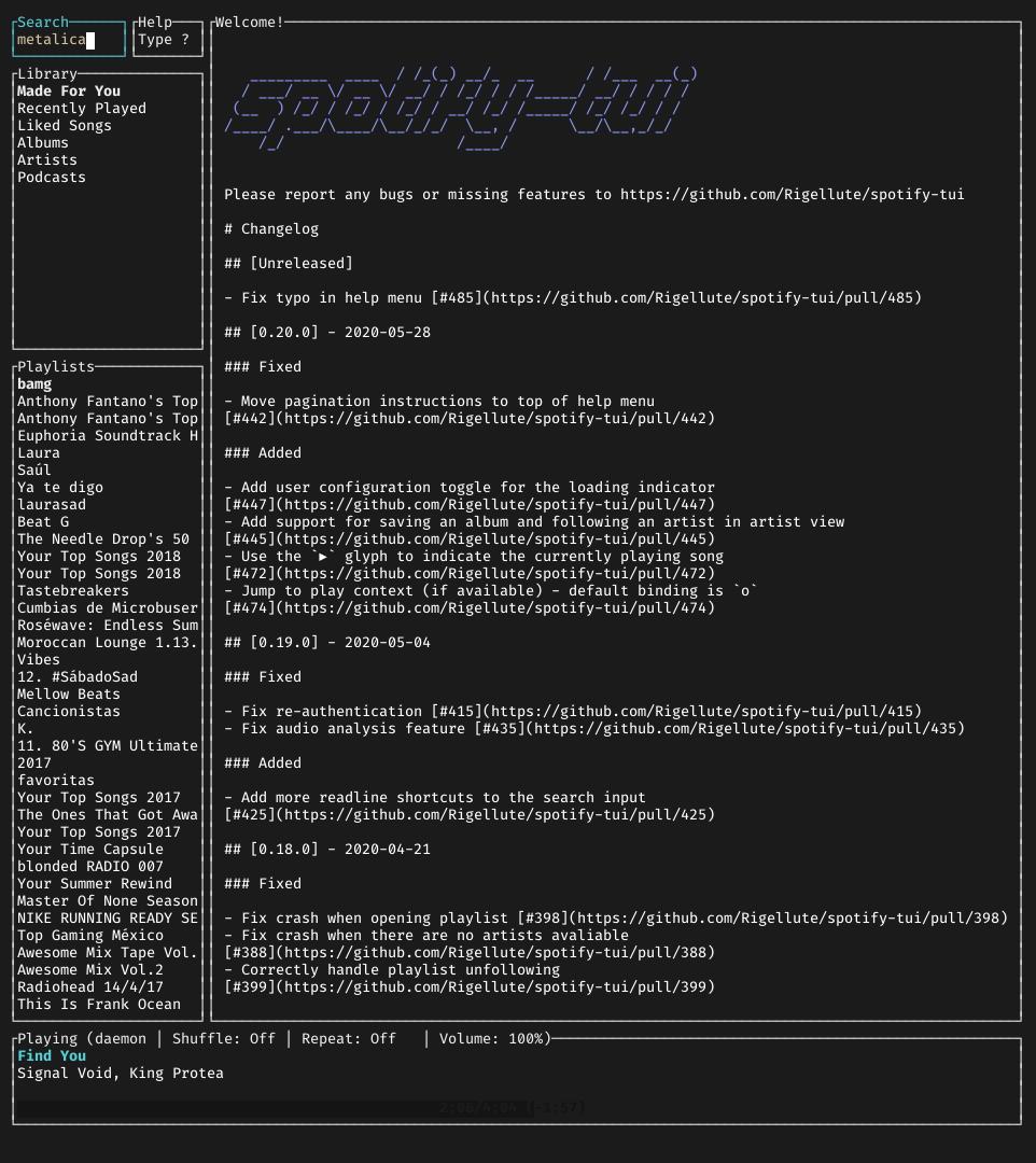 Screenshot_half