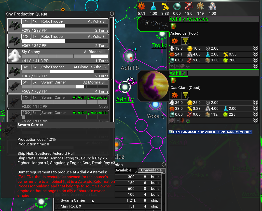 fo_cant_built_asteroid_hulls_on_belts