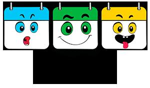 Streakable Logo