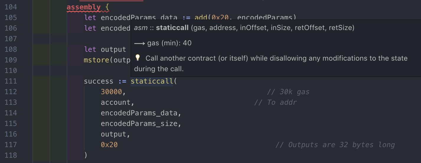code_asm_tooltip