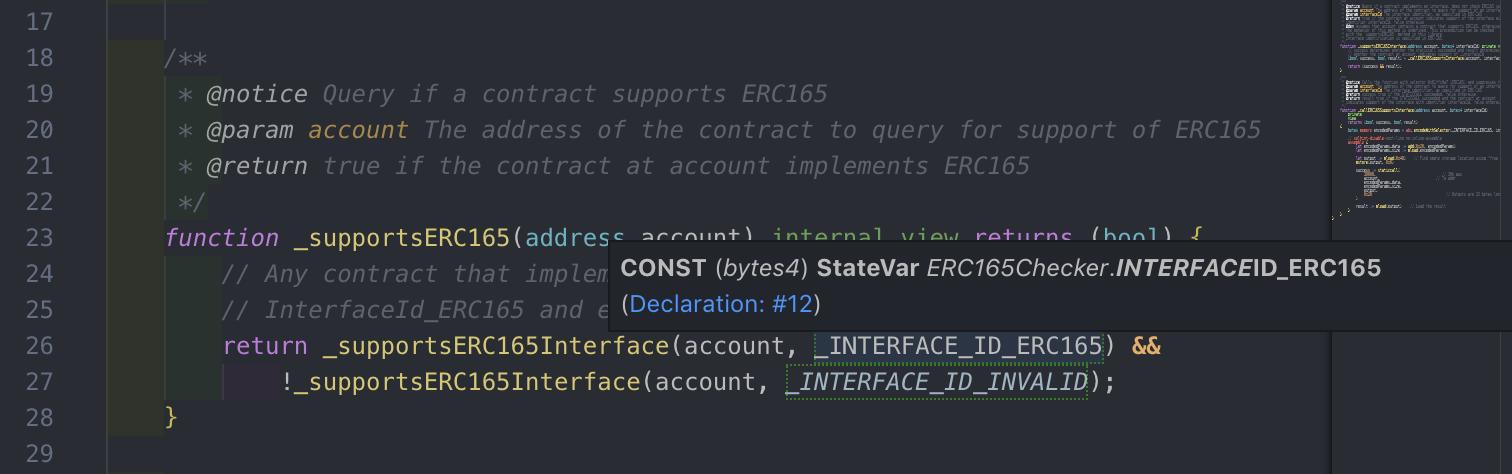 code_const