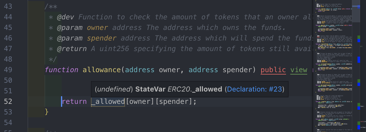 code_statevar
