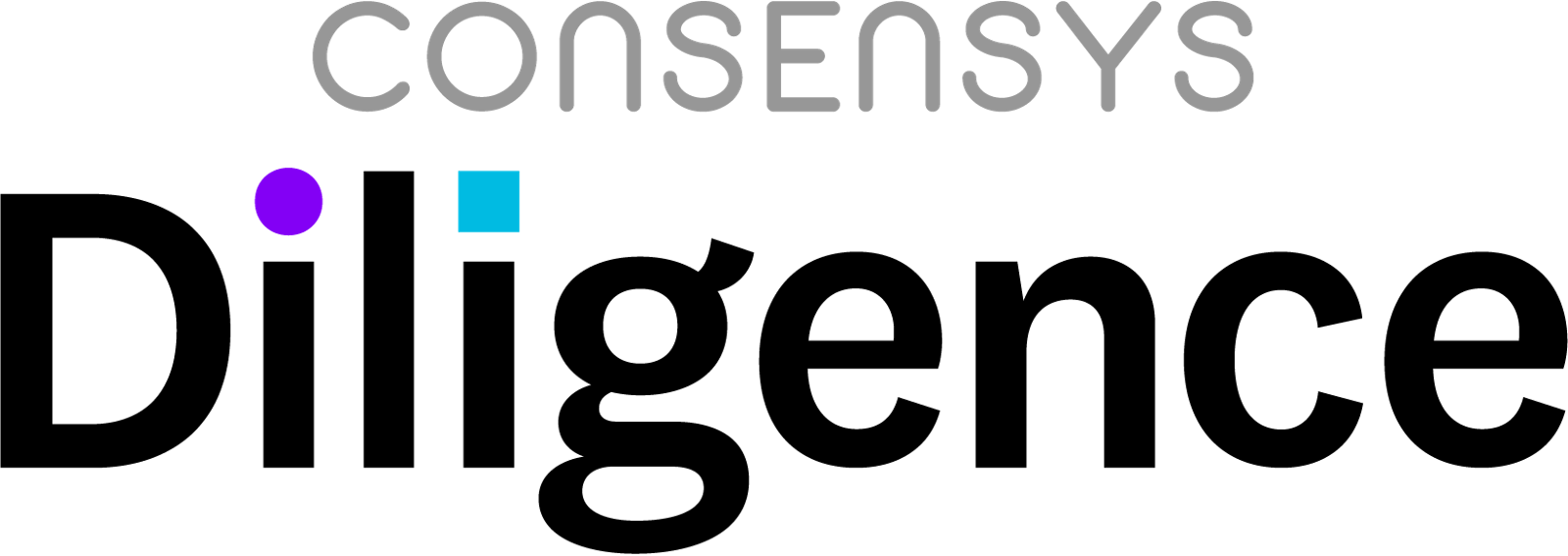 get in touch with Consensys Diligence
