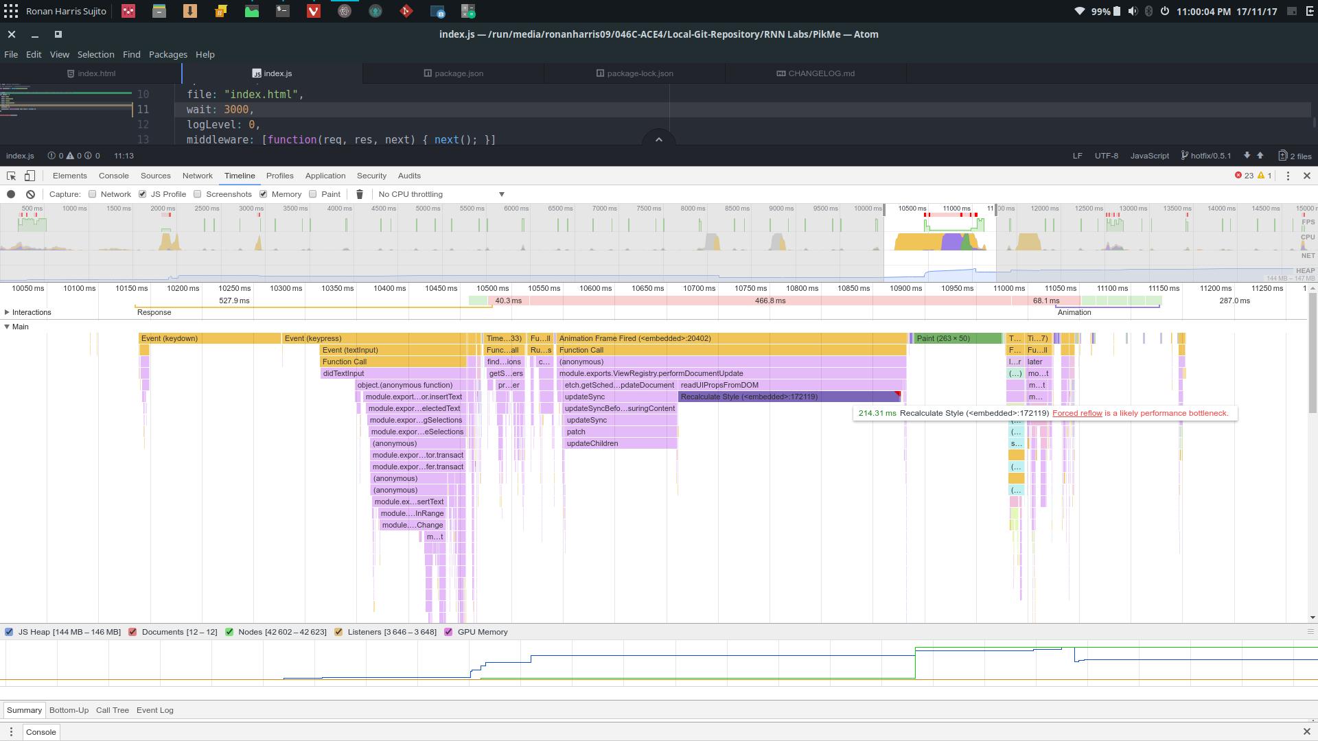 screenshot from 2017-11-17 23-00-05
