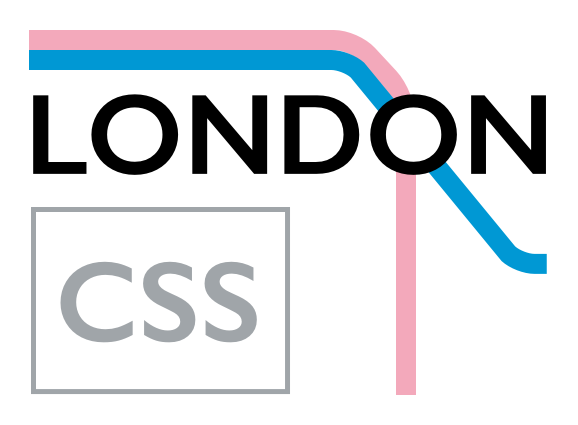 logo for London CSS