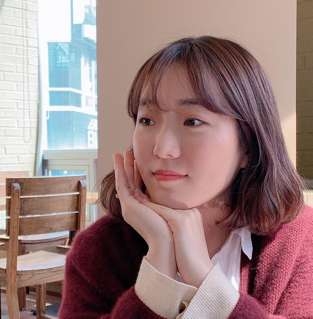 Minseon Kim photo