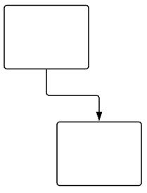 投影片圖示1