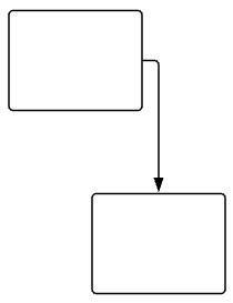 投影片圖示3