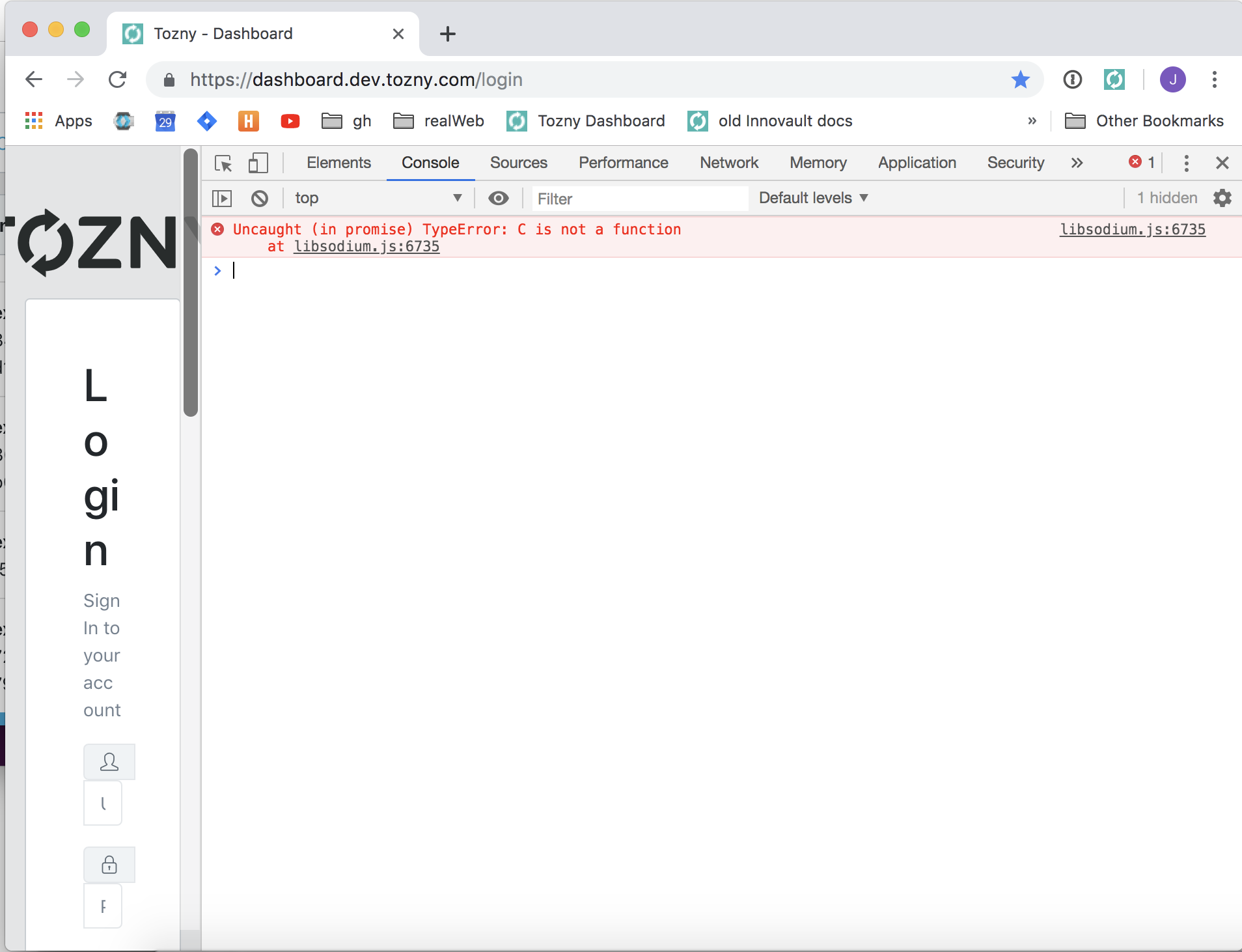 Chrome requires unsafe-eval to run webassembly code · Issue
