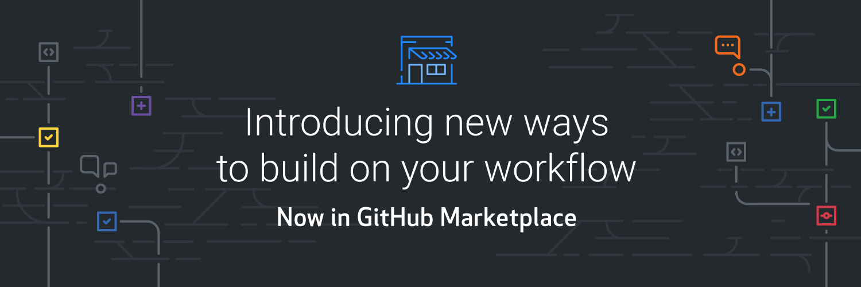 github-marketplace