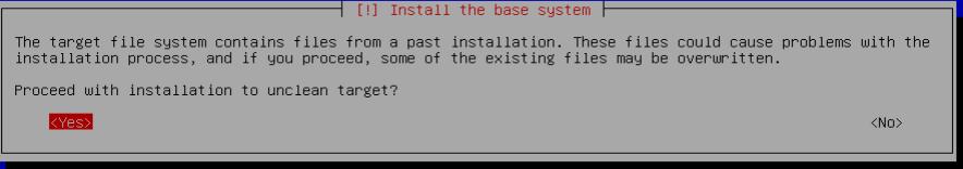Emulating ARM on Debian/Ubuntu · GitHub