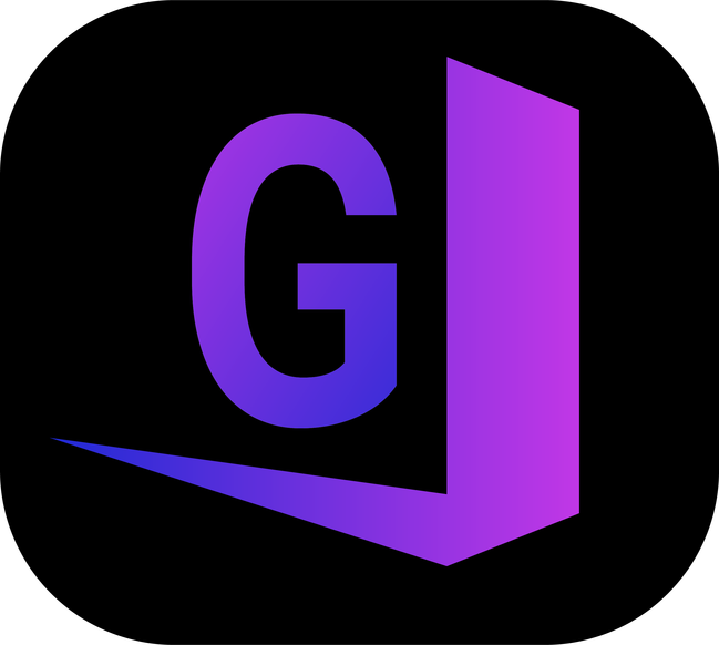 rsz_georgey_icon