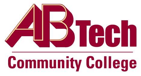 AB Tech logo
