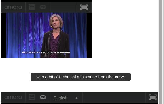 screenshot from 2018-01-31 03 00 52