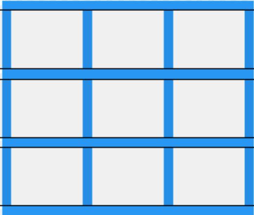 react-grid-layout - Bountysource