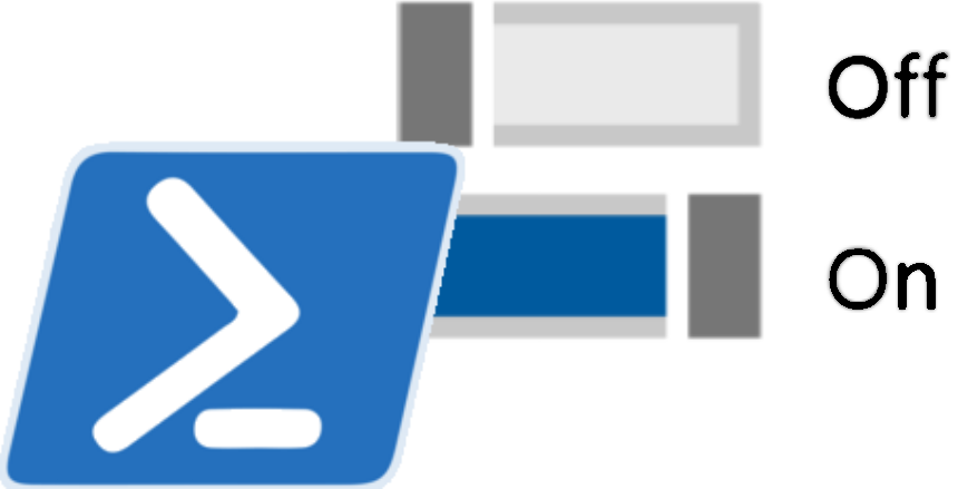 PSLicense icon